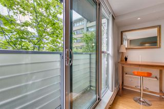 """Photo 9: 302 168 POWELL Street in Vancouver: Downtown VE Condo for sale in """"SMART"""" (Vancouver East)  : MLS®# R2276849"""