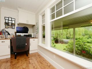 Photo 5: 11170 Heather Rd in NORTH SAANICH: NS Lands End House for sale (North Saanich)  : MLS®# 789964