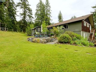 Photo 20: 11170 Heather Rd in NORTH SAANICH: NS Lands End House for sale (North Saanich)  : MLS®# 789964