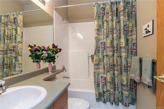 Photo 15: 71 WYNDSTONE Circle: East St Paul Condominium for sale (3P)  : MLS®# 1816093