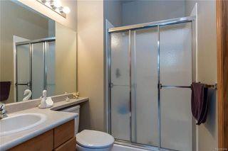 Photo 14: 71 WYNDSTONE Circle: East St Paul Condominium for sale (3P)  : MLS®# 1816093