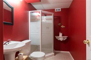 Photo 19: 71 WYNDSTONE Circle: East St Paul Condominium for sale (3P)  : MLS®# 1816093