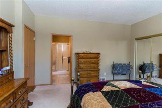 Photo 13: 71 WYNDSTONE Circle: East St Paul Condominium for sale (3P)  : MLS®# 1816093