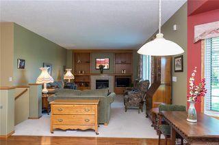Photo 10: 71 WYNDSTONE Circle: East St Paul Condominium for sale (3P)  : MLS®# 1816093