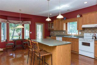 Photo 6: 71 WYNDSTONE Circle: East St Paul Condominium for sale (3P)  : MLS®# 1816093