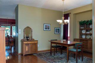 Photo 4: 71 WYNDSTONE Circle: East St Paul Condominium for sale (3P)  : MLS®# 1816093