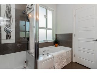 "Photo 17: 405 45640 ALMA Avenue in Sardis: Vedder S Watson-Promontory Condo for sale in ""Ameera Place"" : MLS®# R2285583"