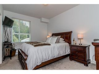 "Photo 14: 405 45640 ALMA Avenue in Sardis: Vedder S Watson-Promontory Condo for sale in ""Ameera Place"" : MLS®# R2285583"