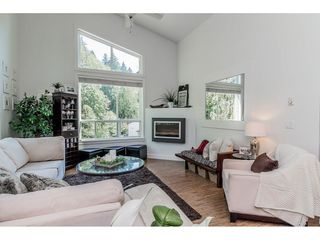 "Photo 5: 405 45640 ALMA Avenue in Sardis: Vedder S Watson-Promontory Condo for sale in ""Ameera Place"" : MLS®# R2285583"