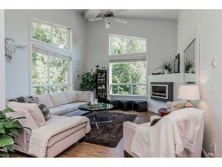 "Photo 4: 405 45640 ALMA Avenue in Sardis: Vedder S Watson-Promontory Condo for sale in ""Ameera Place"" : MLS®# R2285583"