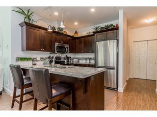 "Photo 10: 405 45640 ALMA Avenue in Sardis: Vedder S Watson-Promontory Condo for sale in ""Ameera Place"" : MLS®# R2285583"