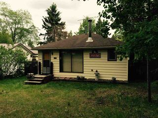Main Photo: 145 9 Street: Rural Parkland County House for sale : MLS®# E4123382