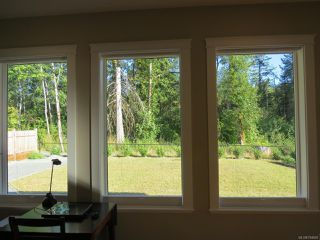 Photo 9: 2773 SWANSON STREET in COURTENAY: CV Courtenay City House for sale (Comox Valley)  : MLS®# 794680