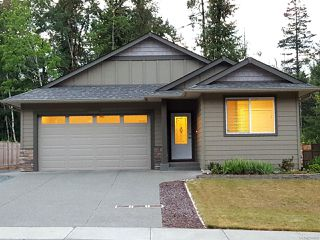 Photo 24: 2773 SWANSON STREET in COURTENAY: CV Courtenay City House for sale (Comox Valley)  : MLS®# 794680