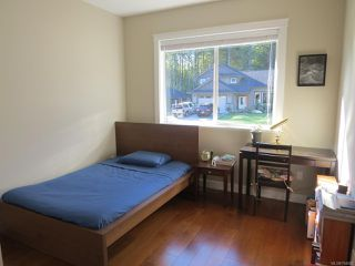Photo 15: 2773 SWANSON STREET in COURTENAY: CV Courtenay City House for sale (Comox Valley)  : MLS®# 794680