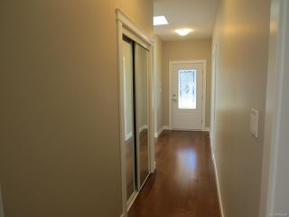 Photo 19: 2773 SWANSON STREET in COURTENAY: CV Courtenay City House for sale (Comox Valley)  : MLS®# 794680