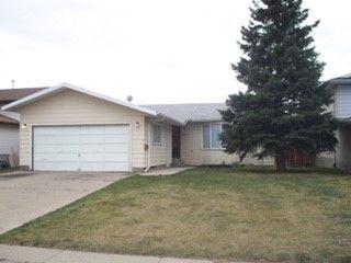 Main Photo:  in Edmonton: Zone 29 House for sale : MLS®# E4124676