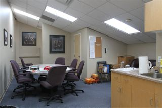 Photo 11: 145 44 Riel Drive: St. Albert Office for lease : MLS®# E4125133