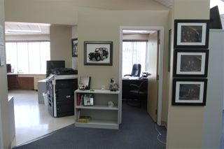 Photo 6: 145 44 Riel Drive: St. Albert Office for lease : MLS®# E4125133