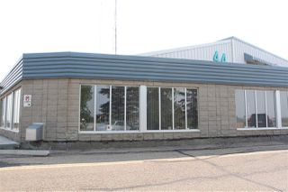 Photo 1: 145 44 Riel Drive: St. Albert Office for lease : MLS®# E4125133