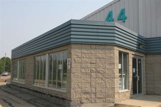 Photo 2: 145 44 Riel Drive: St. Albert Office for lease : MLS®# E4125133