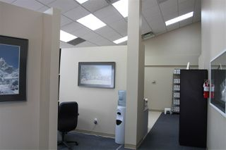 Photo 9: 145 44 Riel Drive: St. Albert Office for lease : MLS®# E4125133