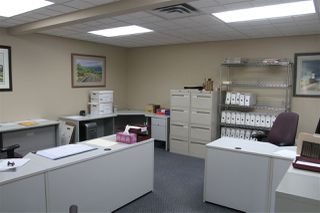 Photo 5: 145 44 Riel Drive: St. Albert Office for lease : MLS®# E4125133