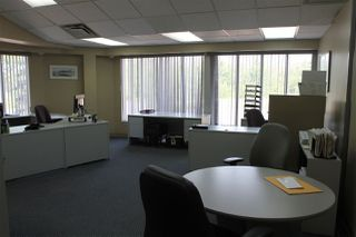Photo 7: 145 44 Riel Drive: St. Albert Office for lease : MLS®# E4125133