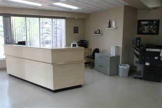 Photo 4: 145 44 Riel Drive: St. Albert Office for lease : MLS®# E4125133