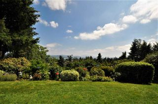 Photo 17: 8358 ASTER Terrace in Mission: Mission BC House for sale : MLS®# R2300681