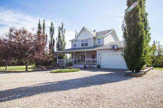 Main Photo: 12139 190 Street in Edmonton: Zone 40 House for sale : MLS®# E4127595