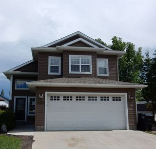 Main Photo: 4357 48A Avenue: Onoway House for sale : MLS®# E4128982