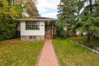 Main Photo: 10922 67 Avenue in Edmonton: Zone 15 House for sale : MLS®# E4130358
