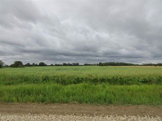 Photo 9: RR 253 Twp 620: Rural Westlock County Rural Land/Vacant Lot for sale : MLS®# E4130559