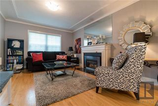 Photo 2: 1440 Wellington Crescent in Winnipeg: River Heights North Residential for sale (1C)  : MLS®# 1826287