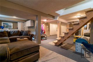 Photo 14: 1440 Wellington Crescent in Winnipeg: River Heights North Residential for sale (1C)  : MLS®# 1826287