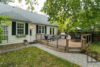 Photo 19: 1440 Wellington Crescent in Winnipeg: River Heights North Residential for sale (1C)  : MLS®# 1826287