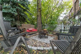 Photo 18: 1440 Wellington Crescent in Winnipeg: River Heights North Residential for sale (1C)  : MLS®# 1826287