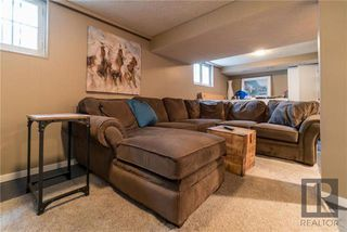 Photo 13: 1440 Wellington Crescent in Winnipeg: River Heights North Residential for sale (1C)  : MLS®# 1826287
