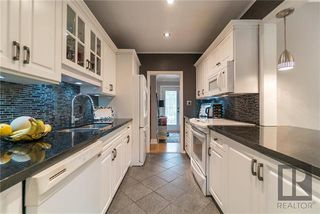Photo 6: 1440 Wellington Crescent in Winnipeg: River Heights North Residential for sale (1C)  : MLS®# 1826287