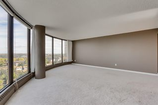 Photo 16: 2121 20 COACHWAY Road SW in Calgary: Coach Hill Apartment for sale : MLS®# C4209212
