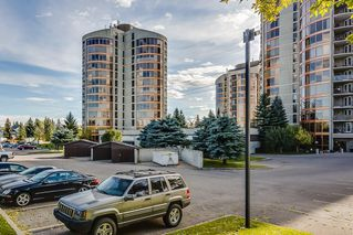 Photo 30: 2121 20 COACHWAY Road SW in Calgary: Coach Hill Apartment for sale : MLS®# C4209212