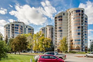Photo 1: 2121 20 COACHWAY Road SW in Calgary: Coach Hill Apartment for sale : MLS®# C4209212