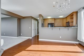 Photo 11: 2121 20 COACHWAY Road SW in Calgary: Coach Hill Apartment for sale : MLS®# C4209212