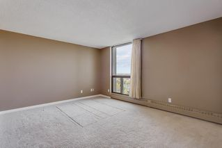 Photo 25: 2121 20 COACHWAY Road SW in Calgary: Coach Hill Apartment for sale : MLS®# C4209212