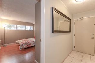 "Photo 12: 102 230 MOWAT Street in New Westminster: Uptown NW Condo for sale in ""HILLPOINTE"" : MLS®# R2312325"