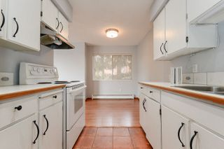 "Photo 7: 102 230 MOWAT Street in New Westminster: Uptown NW Condo for sale in ""HILLPOINTE"" : MLS®# R2312325"