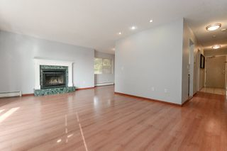 "Photo 3: 102 230 MOWAT Street in New Westminster: Uptown NW Condo for sale in ""HILLPOINTE"" : MLS®# R2312325"
