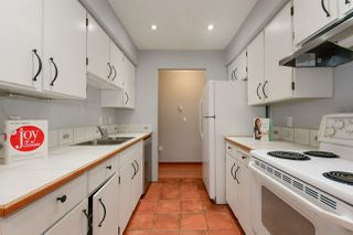 "Photo 6: 102 230 MOWAT Street in New Westminster: Uptown NW Condo for sale in ""HILLPOINTE"" : MLS®# R2312325"