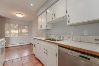 """Photo 8: 102 230 MOWAT Street in New Westminster: Uptown NW Condo for sale in """"HILLPOINTE"""" : MLS®# R2312325"""